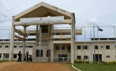 HOY / Refuerzan test de coronavirus en cárceles por aumento de casos