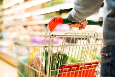 SEDECO tomó muestras de precios de 60 productos de la canasta básica