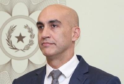 Mazzoleni pide desistir de eventos con aglomeración