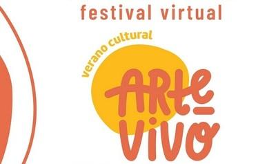 Convocatoria para presentar obras en el Festival Virtual siguen abiertas