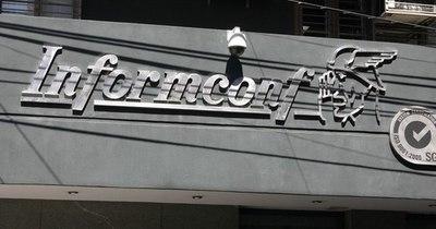La Nación / Denunciarán ante la Sedeco a empleadores que revisan Informconf