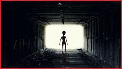 ¿Son los alienígenas humanos del futuro?