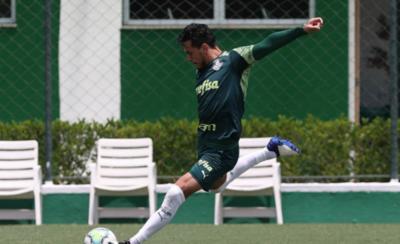 HOY / Gustavo Gómez se recupera y alista motores para la final única