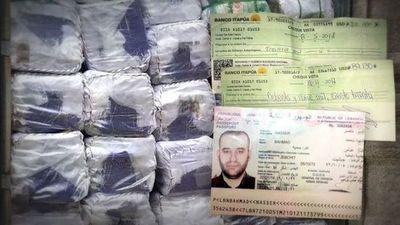 Desmantelaron en la Triple Frontera una organización criminal estrechamente vinculada a Hezbollah