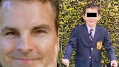 Un padre antivacunas mató a su hijo y se suicidó tras recibir la orden de inmunizarlo