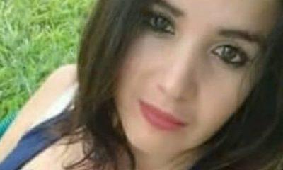 Abuso y asesinato de una chica de 20 años, sería feminicidio e  investigan a un hombre