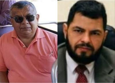 Tráfico de influencias: Habrían pagado 15 mil dólares por la libertad de Martín Pocho en PJC