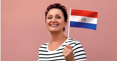 La Nación / Los dos Paraguay