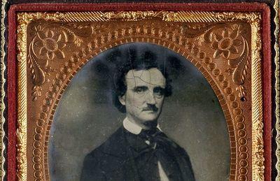 Crímenes, autómatas, ajedrez y música: algunas huellas de Edgar Allan Poe
