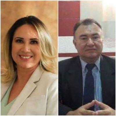 Extorsión a turista: jueza blanquea a dos policías y fiscal pide impunidad para otros dos agentes