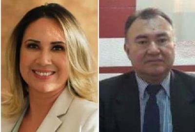 Jueza ovetense blanquea a policías extorsionadores de Toríny fiscal pide impunidad para otros dos agentes