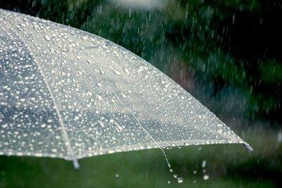 Domingo caluroso y posible tormentas eléctricas pronostica meteorología