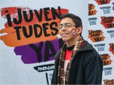 Suspenden juicio a líder estudiantil por retiro de querella de concejala