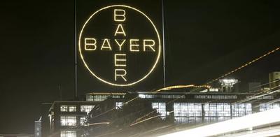 Empresas alemanas afirman sufrir pérdidas a causa de las sanciones contra Rusia