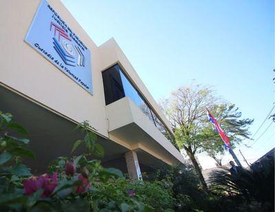 Tribunales Electorales de agrupaciones políticas tienen tiempo hasta el viernes para reconocer movimientos