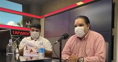 La Nación / Personas que consiguieron empleo en pandemia cuidan más sus puestos