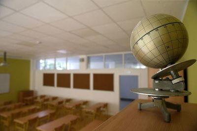UNESCO: con la covid-19 se han perdido dos tercios del último año académico