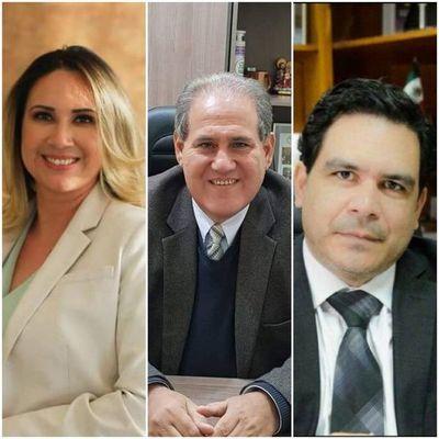 """Tras impunidad a supuestos """"polibandis"""", jueza blanquea ahora a dos exintendentes"""