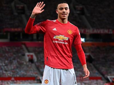 El Manchester United deja fuera de la FA Cup al Liverpool de Klopp