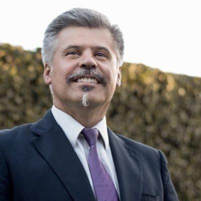 Giuzzio compromete esfuerzo en el combate contra la corrupción en la institución policial