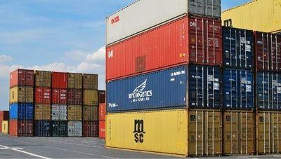 Existe menos burocracia pero falta gestión comercial: referentes empresariales comparten su experiencia como exportadores en Paraguay