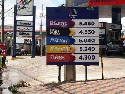 Gasolineras se multiplican en plena pandemia y urge regulación efectiva