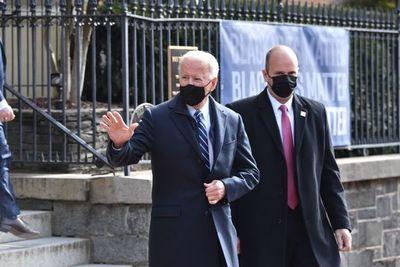 Biden restablecerá prohibiciones de ingreso a EE.UU. por pandemia