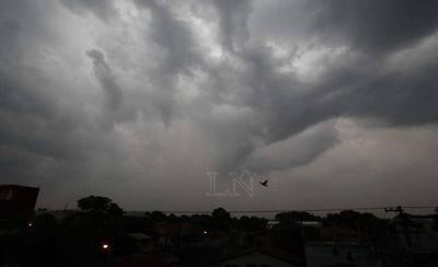 HOY / Meteorología pronostica días muy inestables
