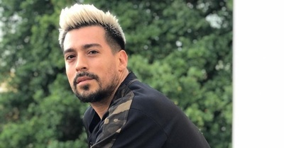 """""""En Paraguay hay potencial, pero no oportunidades"""", segura Miliniers"""