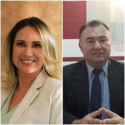 Impunidad a supuestos polibandis: jueza se lava las manos y culpa a la Fiscalía