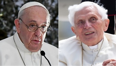 """Obispos piden """"a todos los fieles y a las personas de buena voluntad a vacunarse oportunamente"""" contra el Covid-19"""