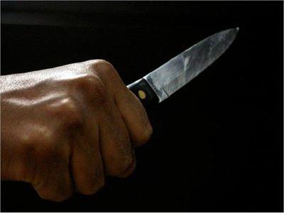 Hallan muerto a un hombre con 16 puñaladas en Pedro Juan Caballero