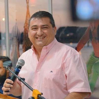 «En Encarnación el único pulmón es el turismo interno», según intendente