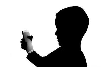 La socialización en niños y niñas, visiblemente afectada con la pandemia