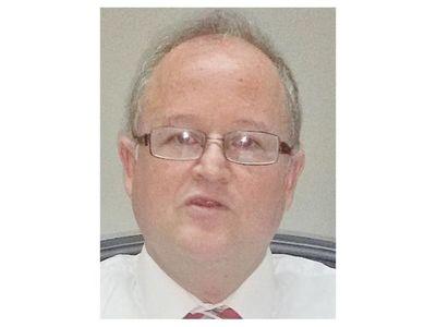 Ex gerente de la ANDE pone en duda credibilidad negociadora