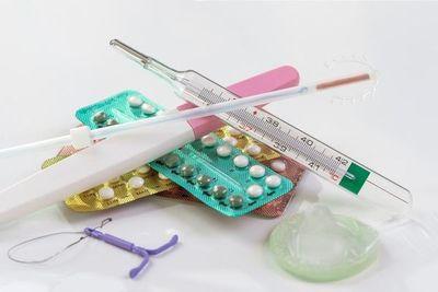 Más de 320 millones de mujeres usan métodos anticonceptivos en países pobres