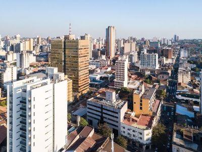 ¿Estamos ante una burbuja inmobiliaria en Asunción?