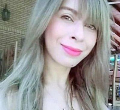 San Antonio: Buscan a joven desaparecida hace dos meses