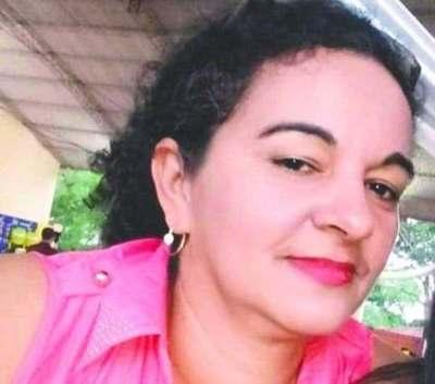 Motochorros asaltaron un comercio en Loreto, propietaria recibió dos impactos de bala y murió