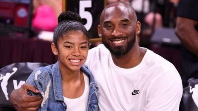 "LeBron James: ""Las leyendas nunca mueren"", sobre la muerte de Kobe Bryant"