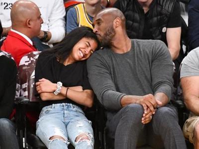 Kobe Bryant: a un año de la muerte del astro de la NBA