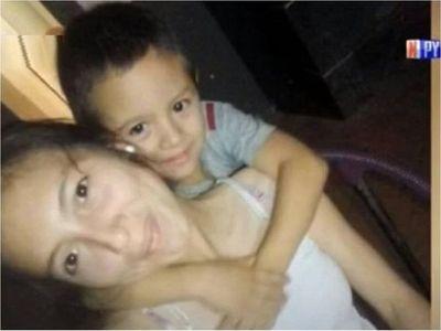 Madre e hijo mueren electrocutados por aparente conexión clandestina