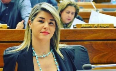 Tarragó aceptó declararse culpable de lavar dinero del narcotráfico