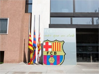 Los 20 clubes más ricos pierden más de 2.000 millones en ingresos por COVID