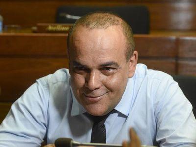 Cartismo critica designación de Federico González en Itaipú y le baja el pulgar a Villamayor