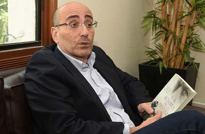 """Ex director de Itaipú advierte que en renegociación """"el problema no es técnico, sino político-diplomático"""""""