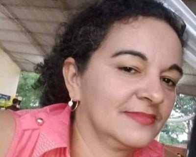 Asaltantes matan a propietaria de local comercial en Loreto