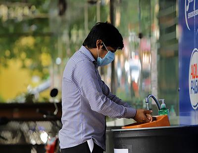 Concientización y gestionar riesgos deben ser las principales medidas para prevenir contagios