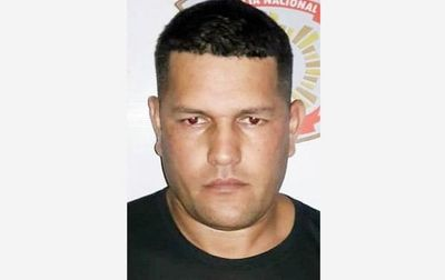 Fiscal Rojas imputa por homicidio al suboficial Cipriano Silva
