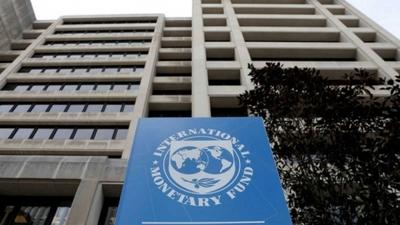 """FMI mejoró previsión para economía global pero destacó """"excepcional incertidumbre"""""""
